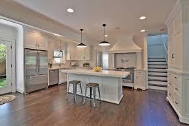 coté maison cuisine cuisine cuisine cote maison fonctionnalies artisan style cuisine