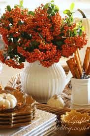 thanksgiving day decorating ideas 645 best fall halloween thanksgiving images on pinterest fall