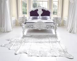 area rugs luxury persian rugs moroccan rug and silver cowhide rug