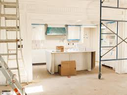 Kitchen Design 2015 by Kitchen Remodel Step 6 Construction U2013 Expect The Unexpected