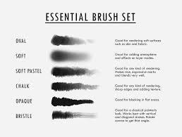 102 best photoshop brushes images on pinterest photoshop brushes