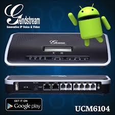 panasonic kx t7735 manual grandstream 6104 ip pbx tekdata