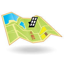 map icon download at vectorportal