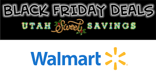 walmart dyson black friday walmart black friday ad 2016 u2013 live now u2013 utah sweet savings