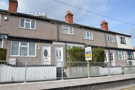 houses to rent in stourbridge property onthemarket