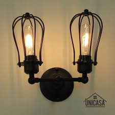 Vintage Sconces Online Get Cheap Chandelier Wall Sconce Aliexpress Com Alibaba