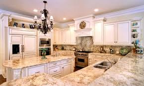 kitchen counter tops granite countertops orlando kitchen countertops adp surfaces