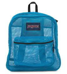 shop jansport backpacks for u2013 jcpenney