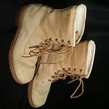 dunham s womens boots 81 dunham boots dunham canadian s leather boots 7