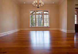 7 simple ways to a wood floor look