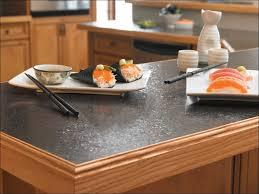 Kitchen  Plexiglass Backsplash Diy Laminate Countertop Backsplash - Laminate backsplash