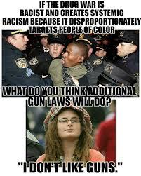 Liberal College Girl Meme - new 233 best liberal leftist college girl or bad argument hippie