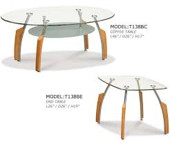 Modern Furniture End Tables by Modern Furniture European Furniture Designer Furniture