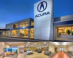 acura of boston acura service center dealership ratings