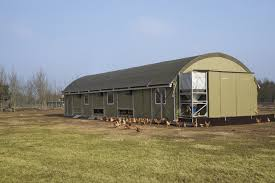mobilstall mobile house natura camp 23 big dutchman jpg 1748 1165