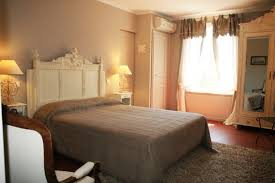 le chambre emilie s room in bed and breakfast grimaud