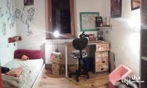 chambre d hote montgenevre chambres d hôtes à cervières iha 65065