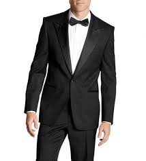 James Bond Costume Halloween 10 Costumes Laid Halloween Party