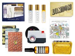the 20 best travel gifts under 50 photos condé nast traveler