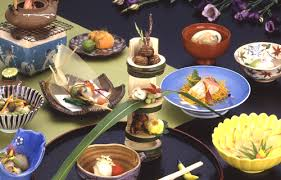 cuisine origin kaiseki cuisine kyojapan gourmet things to eat in kyoto