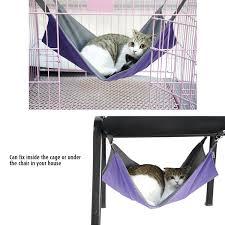 wonderful aliexpress buy functional cat hammocks beds summer