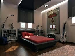 cool bedroom ideas for teenage guys bedroom ideas for teenage guys stylish small room ideas for teenage