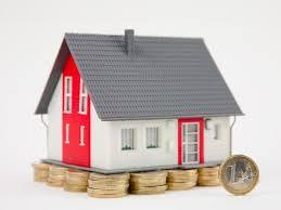 Finanzierung Haus Der Weg Ins Eigene Haus Vier Punkte Für Eine Gute Finanzierung N