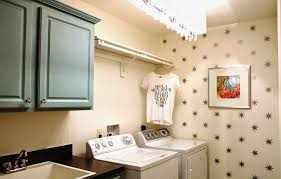 Ikea Laundry Room Wall Cabinets Best Ikea Laundry Room Ideas Storage And Decor Tips