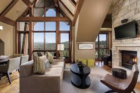 north lake tahoe vacation rentals u0026 lodging the ritz carlton