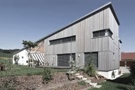 house bfw architekten archdaily