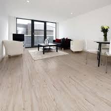 13 best flooring images on plank flooring home depot