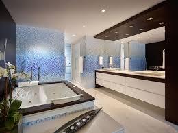 decoration chambre hotel luxe décoration chambre moderne luxe 83 rennes 09491904 platre