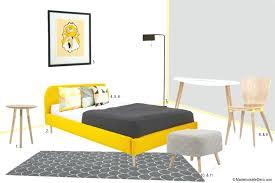 deco chambre jaune et gris deco chambre jaune idee deco chambre bebe jaune et gris b on me