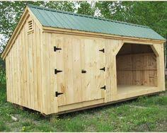 a beautiful diy wood shed shed plans pinterest diy wood
