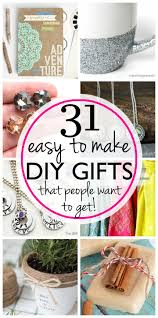 best 25 diy gifts for mom ideas on pinterest gifts for mom mom