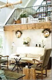 best 25 loft railing ideas on pinterest banister ideas cable