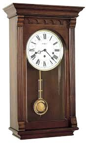 howard miller westminster chime clock u2013 philogic co