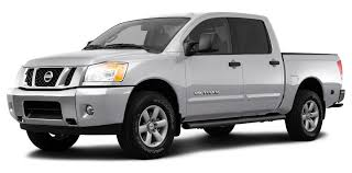 amazon com 2013 toyota tacoma reviews images and specs vehicles