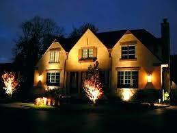 Best Low Voltage Led Landscape Lighting Best Led Landscape Lighting Kits Low Voltage Landscape Lighting