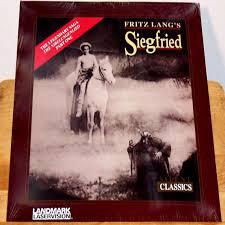 silent pictures laserdisc laserdiscs laser disc movies reviews