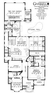 italianate house plans italianate floor plans theworkbench