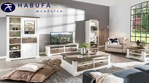 Category Of Designe Ikea Schlafzimmer Page 6 Bildersammlung Von Online Einrichtungshaus Nvmart Com
