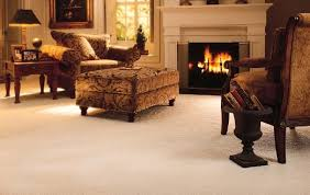 Carpet In Living Room by J Rohr Carpeting U0026 Draperies Carpeting