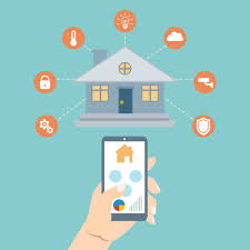 House Technology by Akvelon Big Data