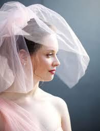 bridal veil the ultimate bridal veil style guide bridal musings