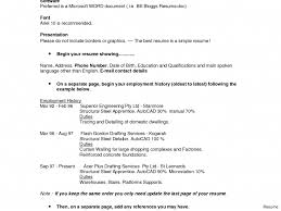 updated resume formats updated resume formats cv cover letter in format doc of 34a