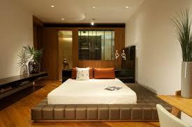new delhi interior design ideas by rajiv saini master bedroom