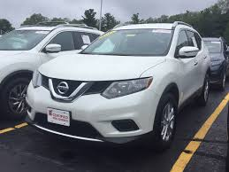 nissan altima 2016 certified pre owned special or used vehicles for sale marlboro nissan