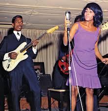 Ike Tina Turner Halloween Costumes Rolling River U201d Ike U0026 Tina Turner U0027s Blistering U201cproud Mary