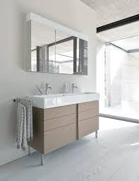 Kitchen Bathroom Design 60 Kitchen Design Trends 2018 Interior Decorating Colors
